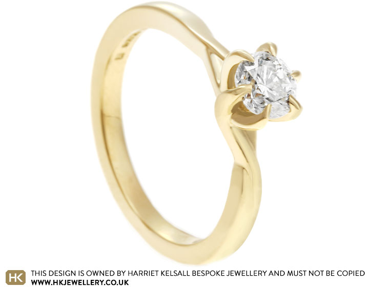 18713-18-carat-yellow-gold-twist-solitaire-diamond-engagement-ring_2.jpg