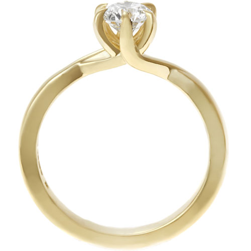 18713-18-carat-yellow-gold-twist-solitaire-diamond-engagement-ring_3.jpg