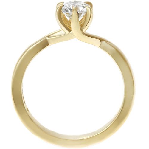 18713-18-carat-yellow-gold-twist-solitaire-diamond-engagement-ring_3.jpg