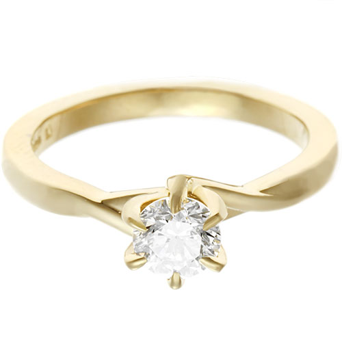 18713-18-carat-yellow-gold-twist-solitaire-diamond-engagement-ring_6.jpg