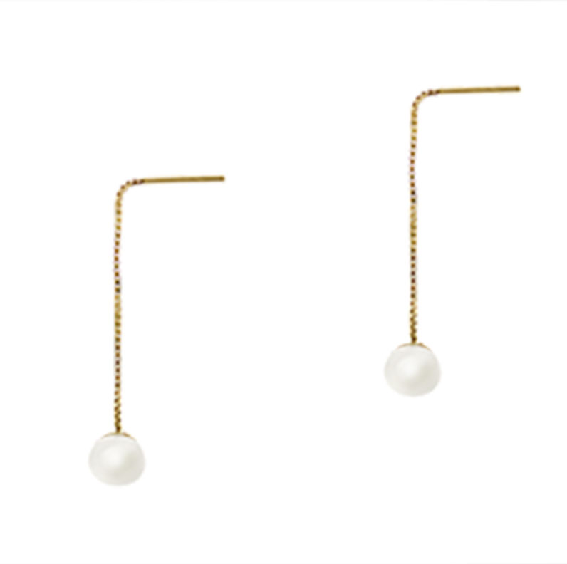 18793-yellow-gold-and-ivory-pearl-pull-through-earring_9.jpg