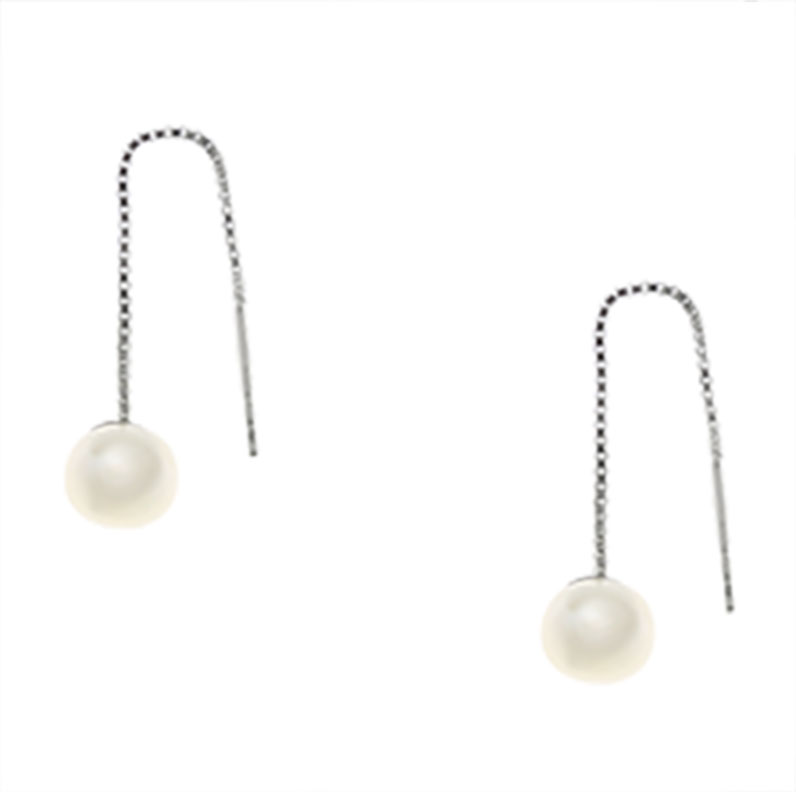 18794-sterling-silver-and-ivory-pearl-pull-through-earrings_9.jpg