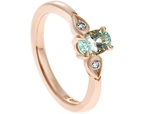 18873-rose-gold-trilogy-engagement-ring-with-diamonds-and-green-beryl_1.jpg