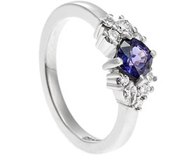 18961-palladium-sapphire-and-multicut-diamond-cluster-engagement-ring_1.jpg