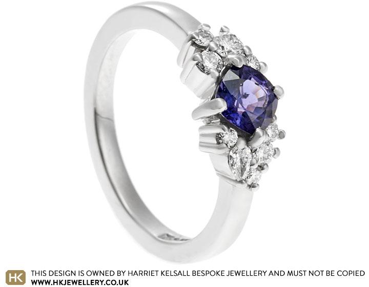 18961-palladium-sapphire-and-multicut-diamond-cluster-engagement-ring_2.jpg