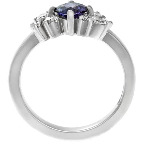 18961-palladium-sapphire-and-multicut-diamond-cluster-engagement-ring_3.jpg