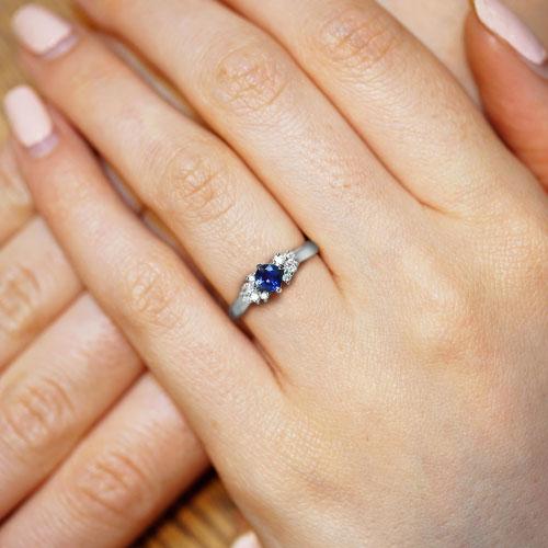 18961-palladium-sapphire-and-multicut-diamond-cluster-engagement-ring_5.jpg