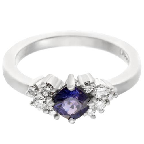 18961-palladium-sapphire-and-multicut-diamond-cluster-engagement-ring_6.jpg