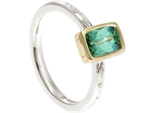 18966-fairtrade-white-and-yellow-gold-mint-tourmaline-engraved-engagement-ring_1.jpg
