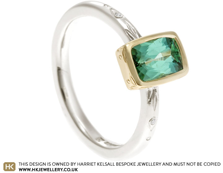 18966-fairtrade-white-and-yellow-gold-mint-tourmaline-engraved-engagement-ring_2.jpg