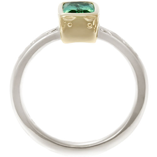 18966-fairtrade-white-and-yellow-gold-mint-tourmaline-engraved-engagement-ring_3.jpg