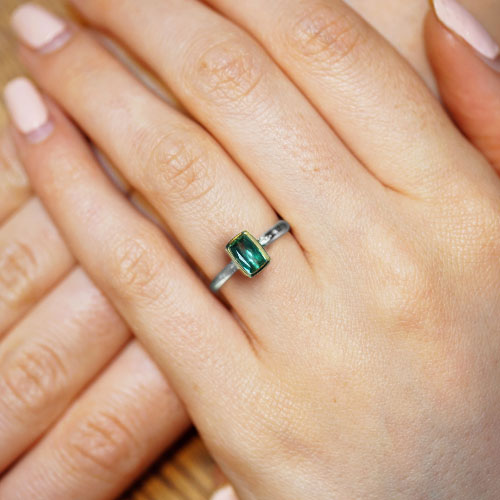 18966-fairtrade-white-and-yellow-gold-mint-tourmaline-engraved-engagement-ring_5.jpg