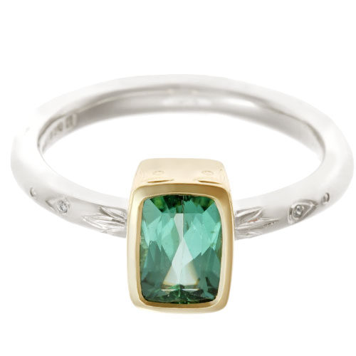 18966-fairtrade-white-and-yellow-gold-mint-tourmaline-engraved-engagement-ring_6.jpg
