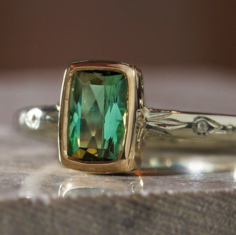 18966-fairtrade-white-and-yellow-gold-mint-tourmaline-engraved-engagement-ring_9.jpg