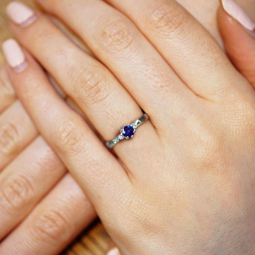 19040-fairtrade-white-gold-diamond-and-sapphire-paisley-inspired-engagement-ring_5.jpg