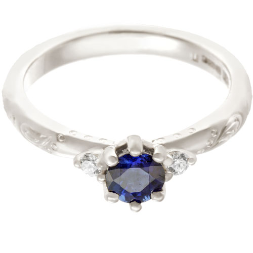 19040-fairtrade-white-gold-diamond-and-sapphire-paisley-inspired-engagement-ring_6.jpg