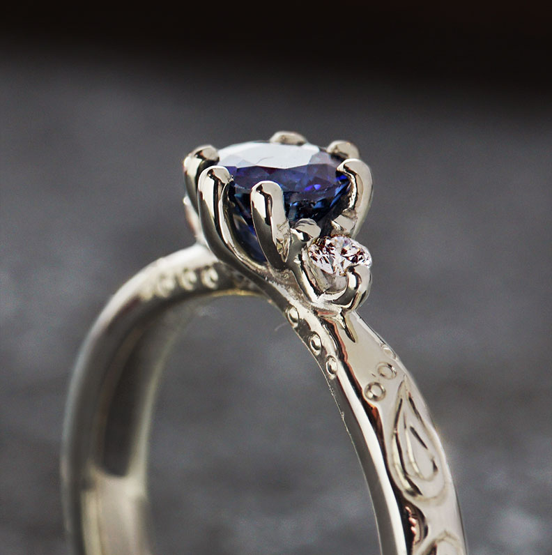 19040-fairtrade-white-gold-diamond-and-sapphire-paisley-inspired-engagement-ring_9.jpg