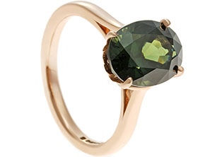 19166-rose-gold-engagement-ring-with-oval-green-sapphire_1.jpg