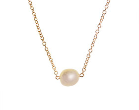 19222-rose-gold-chain-necklace-with-peach-coin-pearl_1.jpg