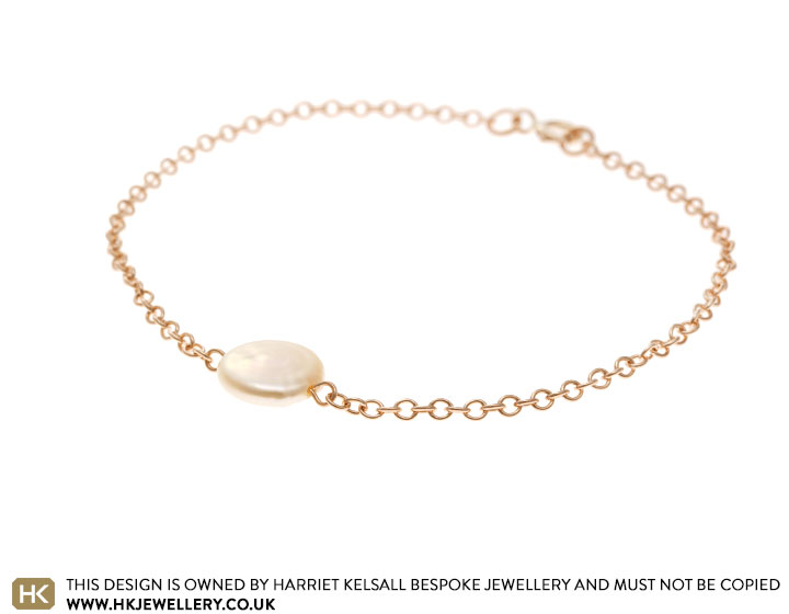19248-rose-gold-chain-bracelet-with-ivory-coin-pearl_2.jpg