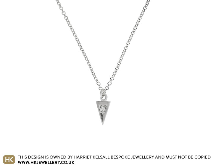 19260-sterling-silver-triangular-pendant-with-grain-set-diamond_2.jpg