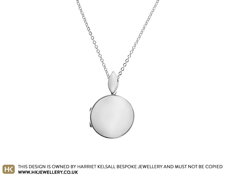 19374-sterling-silver-round-locket-with-marquise-shaped-bail_2.jpg