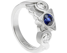 19527-palladium-sapphire-and-diamond-giant-causeway-inspired-engagement-ring_1.jpg