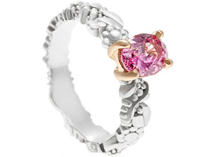 19546-palladium-wildflower-inspired-engagement-ring-with-rose-gold-setting-and-pink-sapphire_1.jpg