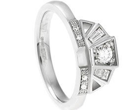 19550-platinum-and-diamond-art-deco-inspired-eternity-ring_1.jpg