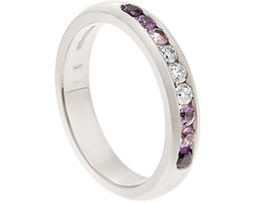 19551-18-carat-white-gold-eternity-ring-with-channel-set-purple-sapphire-and-diamonds_1.jpg