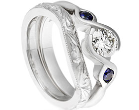 19577-palladium-fitted-wedding-band-with-victorian-inspired-engraving_1.jpg