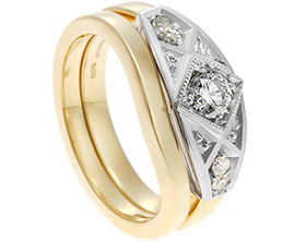 19582-platinum-and-yellow-gold-lineage-inspired-diamond-engagement-ring_1.jpg