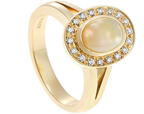 19583-yellow-gold-opal-and-diamond-halo-split-band-engagement-ring_1.jpg