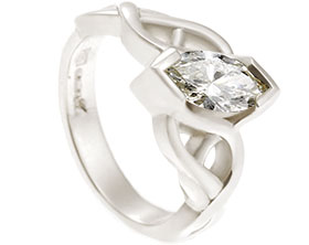 19596-white-gold-open-twist-engagement-ring-with-marquise-cut-diamond_1.jpg