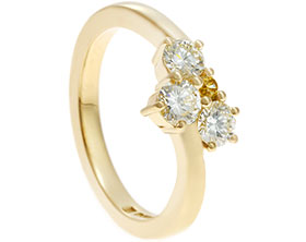 19599-yellow-gold-cluster-engagement-ring-with-diamonds-and-yellow-sapphire_1.jpg