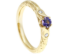 19600-yellow-gold-diamond-and-purple-sapphire-trilogy-engagement-ring_1.jpg