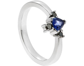 19604-palladium-trillian-cut-sapphire-and-black-diamond-cluster-engagement-ring_1.jpg