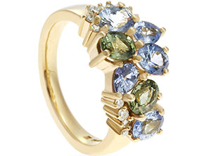 19609-yellow-gold-mixed-cut-blue-and-green-stone-dress-ring-with-diamonds_1.jpg