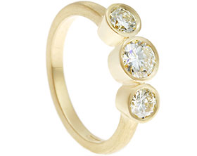 19619-yellow-gold-trilogy-all-around-set-diamond-engagement-ring_1.jpg