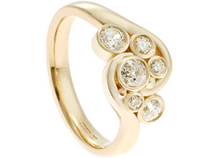 19621-yellow-gold-twisting-dress-ring-with-all-around-set-diamonds_1.jpg