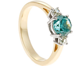 19624-white-and-yellow-gold-diamond-and-blue-zircon-engagement-ring_1.jpg