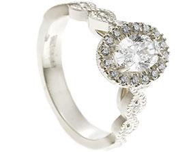 19626-white-gold-vintage-style-halo-diamond-engagement-ring_1.jpg