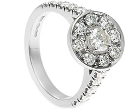 19638-platinum-and-diamond-halo-engagement-ring_1.jpg