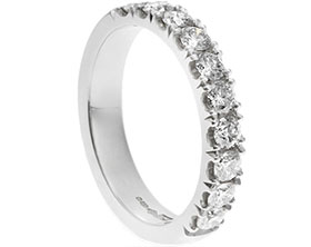 19639-platinum-claw-set-diamond-wedding-band_1.jpg
