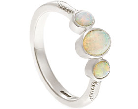 19644-white-gold-and-opal-trilogy-style-dress-ring_1.jpg