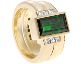 19648-yellow-gold-art-deco-inspired-diamond-and-chrome-tourmaline-engagement-ring_1.jpg