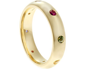 19652-yellow-gold-invisibly-set-multi-coloured-sapphire-and-ruby-dress-ring_1.jpg