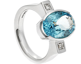 19655-platinum-diamond-and-oval-cut-aquamarine-engagement-ring_1.jpg