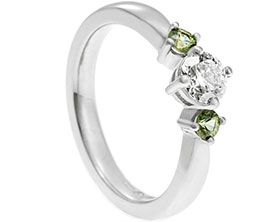 19662-platinum-green-sapphire-and-diamond-trilogy-engagement-ring_1.jpg