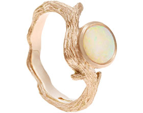 19691-rose-gold-twig-inspired-opal-memory-dress-ring_1.jpg